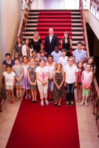2-07-2015-instalation-conseil-des-jeunesimg_9017c-f-delabaere-ville-de-lomme-2