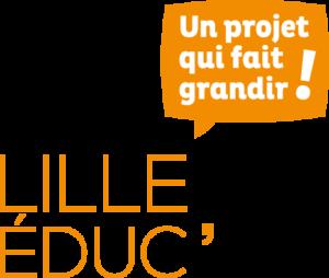 lille_educ_peg3_orange
